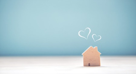Preparing for Homeownership: What You Can Do Right Now?