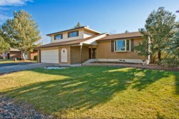 Foreclosure in Arvada, Colorado