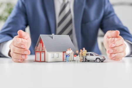 The Secrets To Lowering Your Homeowner Insurance Premiums