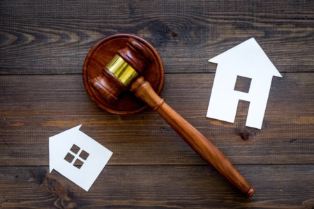 Tips On How To Successfully Buy A House In An Auction