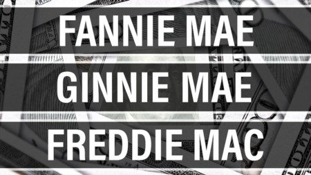 Understanding Ginnie Mae, Fannie Mae, and Freddie Mac
