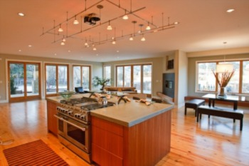 How to get the biggest bang on your Colorado kitchen remodel