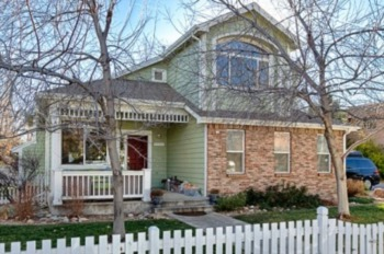 Boulder Colorado Residential Real Estate Statistics