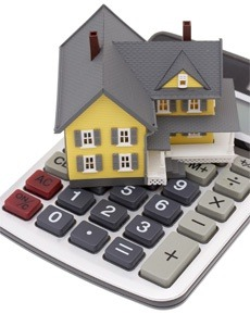 How to Use a Mortgage Calculator as a Financial Planning Tool