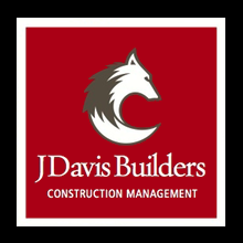 J Davis Builders - The Best of the Best in Colorado Construction Management!