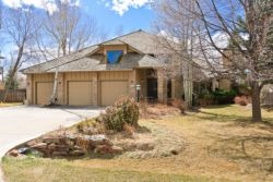 Boulder County January and February Real Estate Statistics