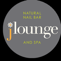 jlounge: A Natural Fit in Boulder Beauty!