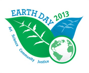 Boulder - Celebrating Earth Day