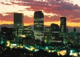 Denver Real Estate Market Stats - March 2013