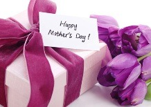 Celebrate Mother's Day with These Boulder, CO Events