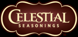 Celestial Seasonings - Leading Boulder's Natural Food and Beverage Industry