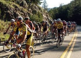 The Best Bike Rides in Boulder, CO