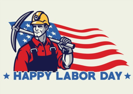 Boulder - Labor Day Weekend Events