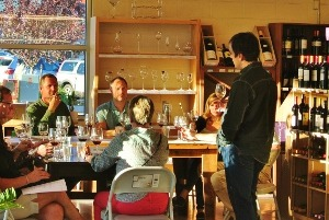 Boulder Wine Merchant - A Blend of Old and New Traditions!