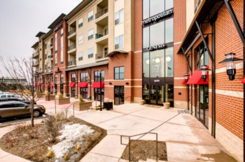 Vallagio At Inverness – One of South Denver's Best Neighborhoods for a Resort Style Life!