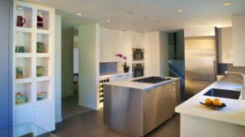 KBC Remodeling Services - Remodeling that Offers a Feeling of Arrival