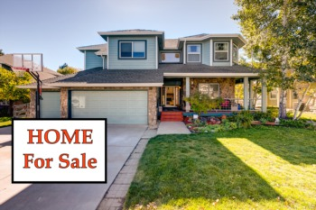 Fall: A Great Time to Sell or Buy a Home in Boulder