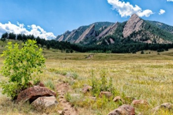 10 Things I 'Hate' About Boulder CO