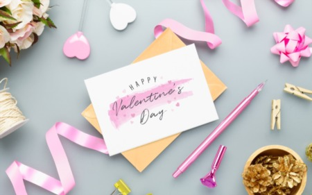 Where Are the Best Valentine's Day Events in Boulder, CO?