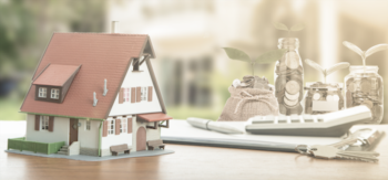 Becoming a Rental Property Owner: Do's and Don'ts