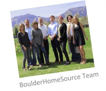 Market Insight - March Boulder County Stats