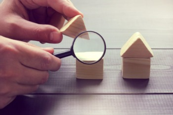 Home Buying: How to Approach a Bad Home Inspection