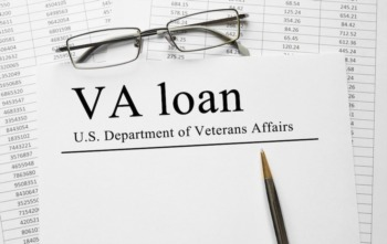 What You Need to Know About the VA Loan