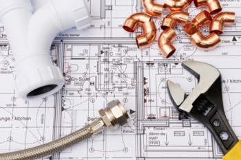Best High ROI Home Improvements