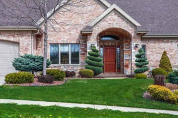 Curb Appeal Guide for Serious Sellers
