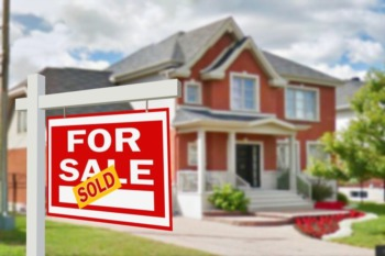 A Basic Guide to Selling Your Home