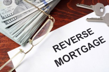The Intricacies Of Reverse Mortgages Discussed