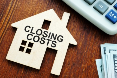 How Common Home Closing Costs Add Up