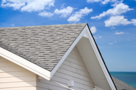 Popular Roofing Material Choices for Homes Today