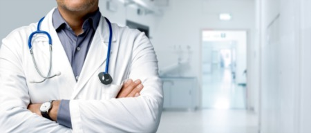 What Healthcare Options Are Available in Boulder, CO?