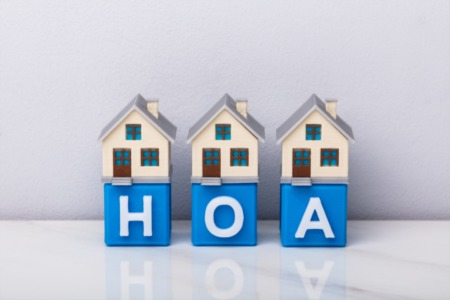 What Is an HOA? An FAQ for Home Buyers