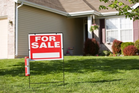 3 Ways to Market Your Home