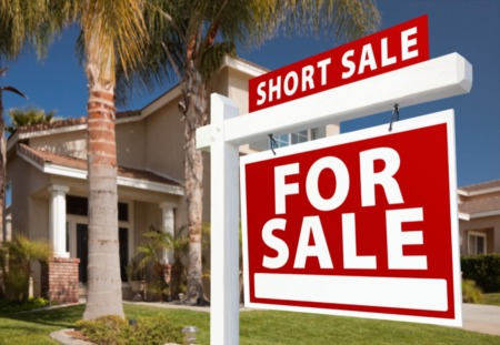 5 Tips for Selling Your Home As a Short Sale