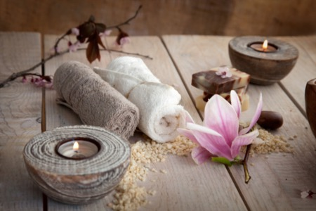 Where Are the Best Spas in Boulder, CO?