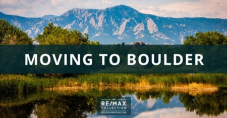 Moving to Boulder: Boulder, CO Relocation & Homebuyer Guide