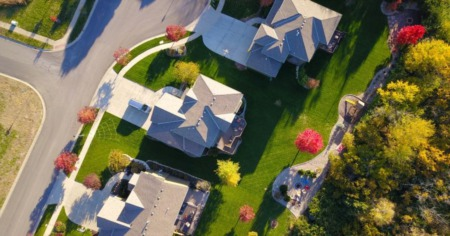 Homeowner Associations (HOAs) Can Be a Good Thing