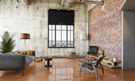 4 River North Loft Buildings Buyers Can't Ignore in 2019