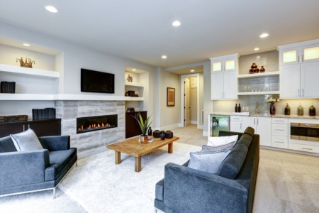 Where to Search Luxury Condos in Lincoln Park