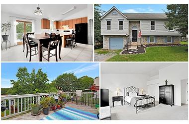 House of the Week - 6653 E Lakeridge Rd, New Market, MD