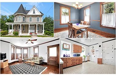 House of the Week - 940 Francis Scott Key Hwy, Keymar, MD