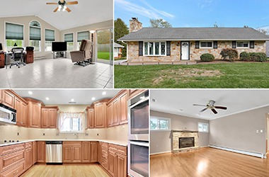 House of the Week - 717 William Ave, Westminster, MD