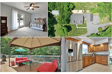 House of the Week - 11302 Gambrill Park Rd, Frederick, MD