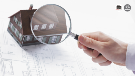 "Home Inspection in Chicagoland Isn't as Simple as ""Pass or Fail""!"