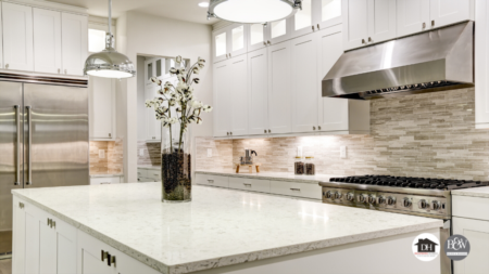 The Scoop: Does Kitchen Remodel Increase Home Value in Chicagoland?
