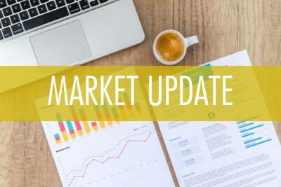 May 2019 Market Update!