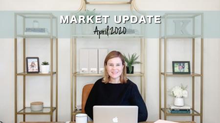 Holland Michigan Real Estate | Housing Market Update